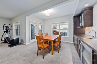 Photo 26: 7912 Masters Boulevard SE in Calgary: Mahogany Detached for sale : MLS®# A1095027