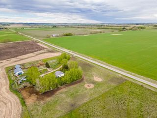 Photo 32: 3363 303 Township: Rural Mountain View County Detached for sale : MLS®# A1080846