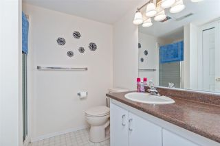 """Photo 32: 13 2988 HORN Street in Abbotsford: Central Abbotsford Townhouse for sale in """"Creekside Park"""" : MLS®# R2583672"""