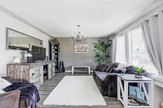 Photo 5: 7 Belleville Avenue: Spruce Grove House for sale : MLS®# E4249541