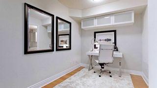 Photo 15: 607 7 North Park Road in Vaughan: Beverley Glen Condo for sale : MLS®# N5175894