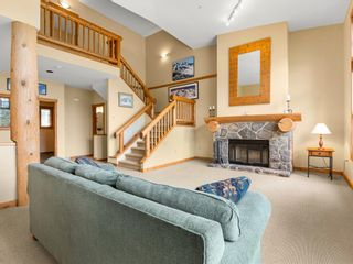 """Photo 21: 7 2269 NORDIC Drive in Whistler: Nordic Townhouse for sale in """"Taluswood"""" : MLS®# R2614055"""