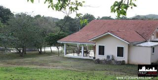 Photo 3: Large beautiful house in Brisas de Los Lagos, near La Chorrera