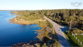 Photo 6: Cahoon's Island in Port Medway: 406-Queens County Vacant Land for sale (South Shore)  : MLS®# 202123811