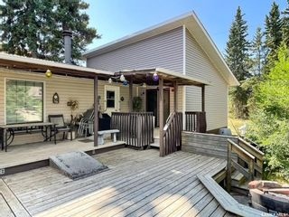 Photo 22: 56 Birch Crescent in Kimball Lake: Residential for sale : MLS®# SK865491