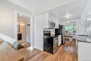 """Photo 5: 1843 LILAC Drive in Surrey: King George Corridor Townhouse for sale in """"Alderwood"""" (South Surrey White Rock)  : MLS®# R2443102"""