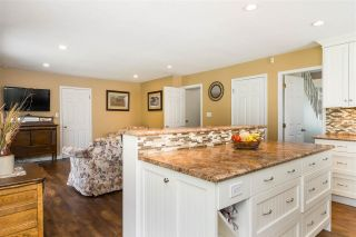 """Photo 17: 32082 ASHCROFT Drive in Abbotsford: Abbotsford West House for sale in """"Fairfield Estates"""" : MLS®# R2576295"""