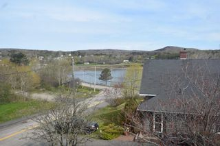 Photo 6: 208 KING STREET in Digby: 401-Digby County Multi-Family for sale (Annapolis Valley)  : MLS®# 202111479
