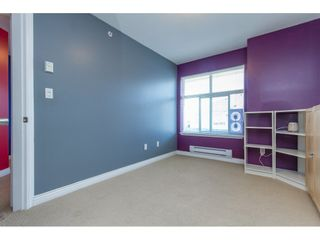 """Photo 16: 73 20449 66 Avenue in Langley: Willoughby Heights Townhouse for sale in """"Natures Landing"""" : MLS®# R2174039"""