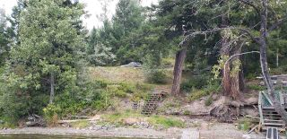 Photo 14: LOT 5 TAPPING Road: Cluculz Lake Land for sale (PG Rural West (Zone 77))  : MLS®# R2354485