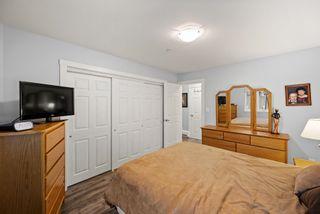 Photo 18: 116 8142 120A AVENUE in Surrey: Queen Mary Park Surrey Condo for sale : MLS®# R2615056