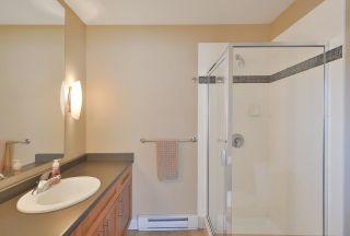 Photo 18: 6249 KEVINS Road in Sechelt: Sechelt District House for sale (Sunshine Coast)  : MLS®# R2374437