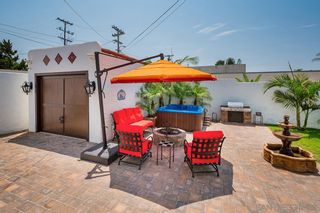 Photo 34: KENSINGTON House for sale : 3 bedrooms : 4684 Biona Drive in San Diego