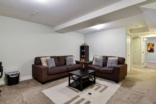 "Photo 26: 21038 77A Avenue in Langley: Willoughby Heights Condo for sale in ""IVY ROW"" : MLS®# R2474522"
