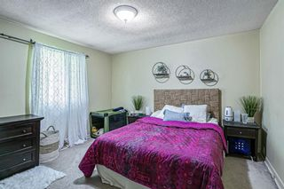 Photo 12: 4613 16 Street SW in Calgary: Altadore Detached for sale : MLS®# A1114191