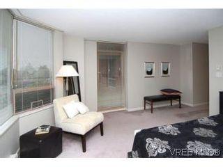 Photo 12: 400 630 Montreal St in VICTORIA: Vi James Bay Condo for sale (Victoria)  : MLS®# 522102