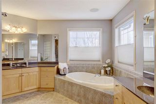 Photo 32: 118 CHAPALA Close SE in Calgary: Chaparral Detached for sale : MLS®# C4255921