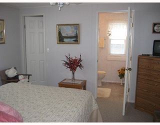Photo 4: 4029 JADE DR in Prince George: Emerald House for sale (PG City North (Zone 73))  : MLS®# N198053