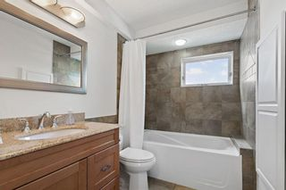 Photo 26: 96 Woodlark Drive SW in Calgary: Wildwood Detached for sale : MLS®# A1091824
