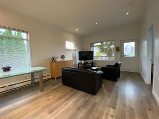 Photo 15: 1635 E 21ST Avenue in Vancouver: Knight House for sale (Vancouver East)  : MLS®# R2513481