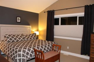 Photo 25: 22956 136A Avenue in Maple Ridge: Silver Valley House for sale : MLS®# R2507961
