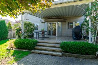 """Photo 18: 6632 206 Street in Langley: Willoughby Heights House for sale in """"BERKSHIRE"""" : MLS®# R2113542"""
