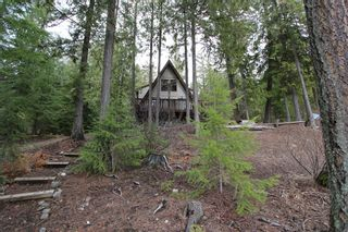 Photo 33: 7261 Estate Drive in Anglemont: North Shuswap House for sale (Shuswap)  : MLS®# 10131589