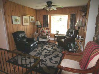 Photo 13: 7950/7870 BARNHARTVALE ROAD in : Barnhartvale House for sale (Kamloops)  : MLS®# 139651
