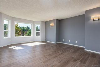 Photo 7: 44 Mitchell Rd in : CV Courtenay City House for sale (Comox Valley)  : MLS®# 884094