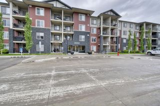 Main Photo: 3112 81 Legacy Boulevard SE in Calgary: Legacy Apartment for sale : MLS®# A1119030