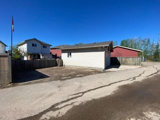 Photo 32: 138 Campbell Crescent: Fort McMurray Detached for sale : MLS®# A1112255