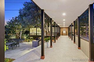 Photo 20: LA JOLLA Condo for sale : 3 bedrooms : 7933 Prospect Pl #1