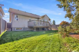Photo 46: 10286 Wascana Estates in Regina: Wascana View Residential for sale : MLS®# SK870742