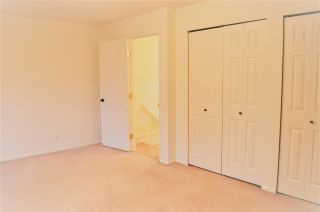 """Photo 12: 22711 GILLEY Avenue in Maple Ridge: East Central Townhouse for sale in """"CEDAR GROVE"""" : MLS®# R2528344"""