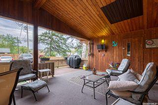 Photo 29: 540 Broadway Street East in Fort Qu'Appelle: Residential for sale : MLS®# SK873603