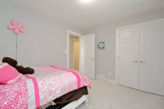 Photo 34: 16140 141 Street in Edmonton: Zone 27 House for sale : MLS®# E4213814