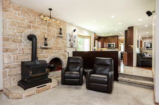 Photo 14: 6 Matrona Bay in St Andrews: R13 Residential for sale : MLS®# 202115167