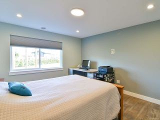 Photo 48: 208 MICHIGAN PLACE in CAMPBELL RIVER: CR Willow Point House for sale (Campbell River)  : MLS®# 833859