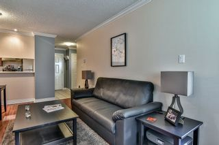 Photo 12: 207 8700 WESTMINSTER HIGHWAY in Richmond: Brighouse Condo for sale : MLS®# R2184118