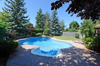 Photo 30: 6600 Miller's Grove in Mississauga: Meadowvale House (2-Storey) for sale : MLS®# W3009696