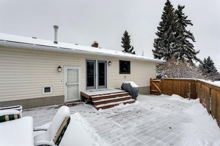 Photo 38: 303 Silver Valley Rise NW in Calgary: Silver Springs Detached for sale : MLS®# A1084837