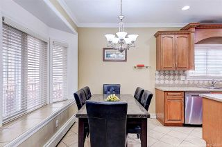Photo 6: 8028 140 Street in Surrey: East Newton House for sale : MLS®# R2562283
