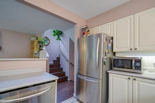 """Photo 11: 5 21960 RIVER Road in Maple Ridge: West Central Townhouse for sale in """"FOXBOROUGH HILLS"""" : MLS®# R2586800"""