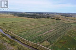 Photo 30: 550 Cookville Road in Out of Board: Agriculture for sale : MLS®# NB050249