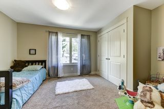 Photo 34: 2549 Pebble Place in West Kelowna: Shannon  Lake House for sale (Central  Okanagan)  : MLS®# 10228762