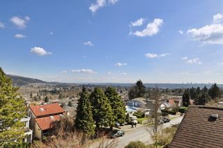 Photo 20: 115 N HOLDOM Avenue in Burnaby: Capitol Hill BN House for sale (Burnaby North)  : MLS®# R2152948