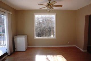 Photo 7: 124 8 Avenue: Gleichen House for sale : MLS®# C4167884