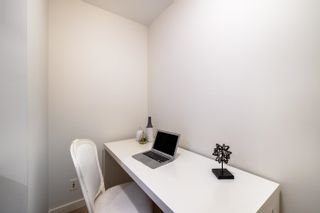 Photo 14: 1916 938 SMITHE STREET in Vancouver: Downtown VW Condo for sale (Vancouver West)  : MLS®# R2614887