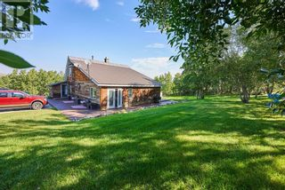 Photo 47: 2127 Twp Rd 73A Road in Lundbreck: House for sale : MLS®# A1144125