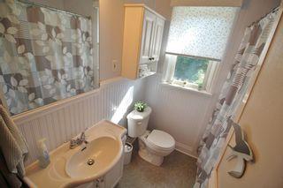 Photo 14: 30 Greene Avenue in Winnipeg: East Kildonan Single Family Detached for sale (3C)  : MLS®# 1722287